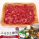 【ふるさと納税】No.211 瑞穂牛切り落とし 約1kg