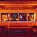 【ふるさと納税】茶寮 砂の栖「特別室」一泊二食付ペア宿泊券