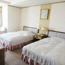 【ふるさと納税】【1泊2食付】鹿島セントラルホテル ちょっと贅沢スイートグレードアッププラン ぺア宿泊券