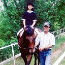 【ふるさと納税】乗馬レッスン【30分×1名】【1000605】