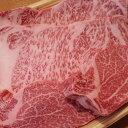 【ふるさと納税】A5とちぎ和牛サーロインステーキ200g×2枚・とちぎ和牛ヒレステーキ200g×2枚