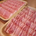 【ふるさと納税】栃木県産枝肉熟成豚ヤシオポーク匠ロース400...