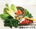 【ふるさと納税】No.028 下野市産 季節の野菜詰め合わせ...