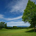 【ふるさと納税】〔E-11〕那須陽光ゴルフクラブ施設利用割引...
