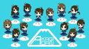 A-43 あかぎ団2ndアルバム