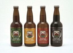 【月夜野クラフト<strong>ビール</strong>】月夜野の地<strong>ビール</strong>セット