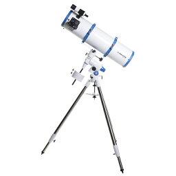 【ふるさと納税】天体望遠鏡 MEADE LX70-200