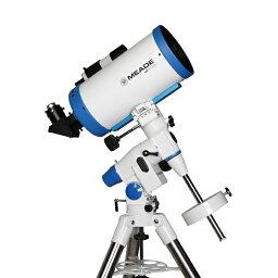 【ふるさと納税】天体望遠鏡 MEADE LX70-150Mak