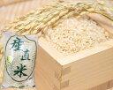 【ふるさと納税】No.037 埼玉県産 コシヒカリ 玄米10...