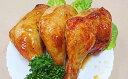 5651-0576【ふるさと納税】ローストチキン(若鶏骨付モ...