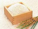 【ふるさと納税】新米!!先着限定1000セット予約受付中!栄町産特別栽培米コシヒカリ 15kg