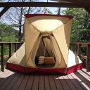 【ふるさと納税】相模湖パディントンベア・キャンプグラウンド2名様宿泊券★セットアップテントサイト