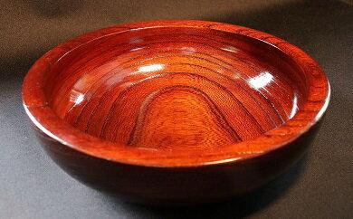【ふるさと納税】小田原漆器 1尺5寸こね鉢