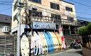 【ふるさと納税】逗子ウインドサーフィンスクール商品券 6枚 【地域のお買い物券/マリンスポーツ】