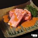 【ふるさと納税】逗子なぎさホテルカレー 5箱セット 【惣菜・お肉・牛肉】