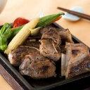 【ふるさと納税】1-90三崎まぐろ骨付きカルビ食べ比べセット