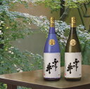 【ふるさと納税】E46 新潟清酒産地呼称協会 認定酒 ふじの...