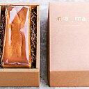 【ふるさと納税】ma_maのチーズケーキ 【お菓子・スイーツ...