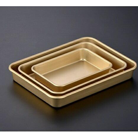 ふるさと納税アルミバット鶴北陸アルミニウムバット5号6号8号セット日本製調理道具キッチンツールキッチ
