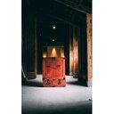 【ふるさと納税】漆本棚 本棚 再生家具 完成品 おしゃれ ア...