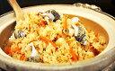 【ふるさと納税】鰤醤仕立てバイ貝入り炊き込みご飯の素3箱セッ...