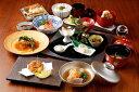 商務旅遊門票 - 【ふるさと納税】「Dining gallery銀座の金沢」ディナーお食事券(4名様分)・工芸品引換券