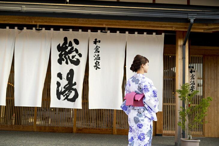 【ふるさと納税】石川県七尾市の対象施設で使える...の紹介画像2