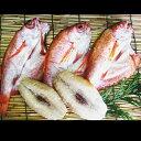 【ふるさと納税】能登の里干し「のどぐろ・能登ふぐ」の詰め合せ 一夜干し 干物 魚 冷凍配送 不在日対応可能