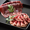 【ふるさと納税】[B009] のとしし(イノシシ)肉スライス...
