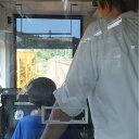 【ふるさと納税】のと鉄道運転体験