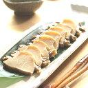 【ふるさと納税】【YUI-50】【結】あわび煮貝(薄口)・肝...