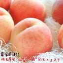 【ふるさと納税】【鮮度バツグン】【農家直送】桃名産地