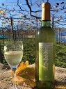 【ふるさと納税】【千葉ぶどう園】T246 デラウェアにごり(フルボトル720ml)白ワイン