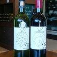 【ふるさと納税】甲州ワイン飲み比べ 赤白2本セット R108☆世界に認められた山梨より厳選。