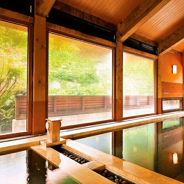 【ふるさと納税】のめこい湯 温泉無料入浴券 5枚