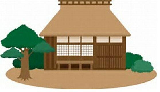 【ふるさと納税】【須高広域シルバー人材センター】空き家見回りサービス