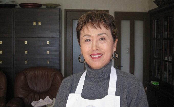 【ふるさと納税】山本麗子先生による出張料理教室 【料理/体験チケット】