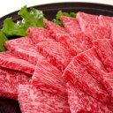 【ふるさと納税】信州牛焼肉 500g 【焼肉・バーベキュー・お肉・牛肉・モモ】
