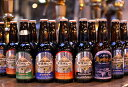 【ふるさと納税】南信州地ビール18本セット