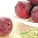 【ふるさと納税】プラム貴陽 【果物・詰合せ・セット・フルーツ...