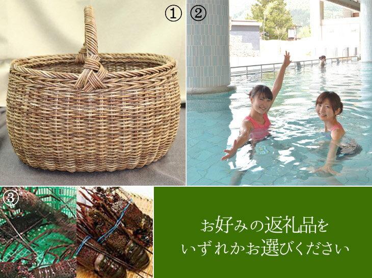 【ふるさと納税】長野県野沢温泉村 Eコース