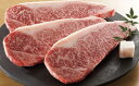 【ふるさと納税】56E036 飛騨牛食べ比べコース