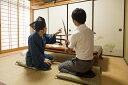 【ふるさと納税】T200-01 小刀作成・日本刀工房見学体験【一日コース】