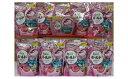 【ふるさと納税】ボールド ジェルボール3D 本体&詰替セット プレミアムブロッサム