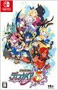 【ふるさと納税】Nintendo Switch 魔界戦記ディ...