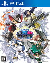 PS4 あなたの四騎姫教導譚 / PlayStation 4 ゲームソフト