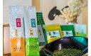 【ふるさと納税】水野茶園のお茶 一番茶セット(香露120g・柴舟120g・彩緑120g) 進物(贈答)用