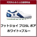 【ふるさと納税】ゴルフ スパイクレスシューズ フットジョイ ...