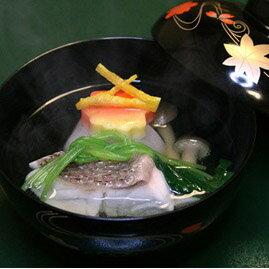 【ふるさと納税】季節を味わう会席料理「ふるさと納...の商品画像