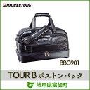 【ふるさと納税】TOUR B ボストンバックBBG901...